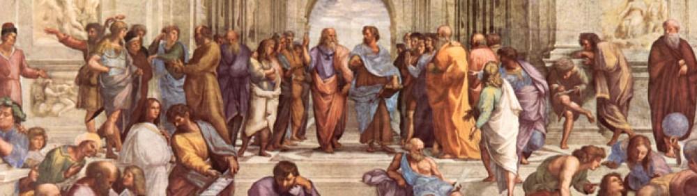 Société bretonne de philosophie
