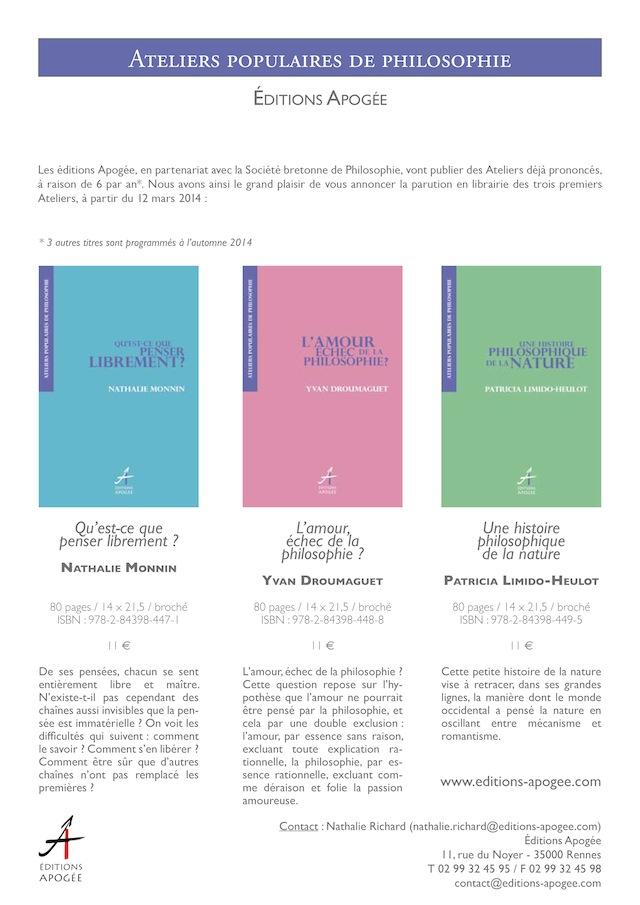 1-2-3 Ateliers_popu_philo_CPmodif